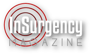 Insurgency Magazine