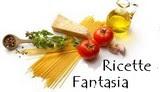 Le Ricette Fantasia