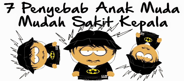ohandrian.blogspot.com