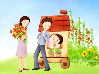 happy shaklee family