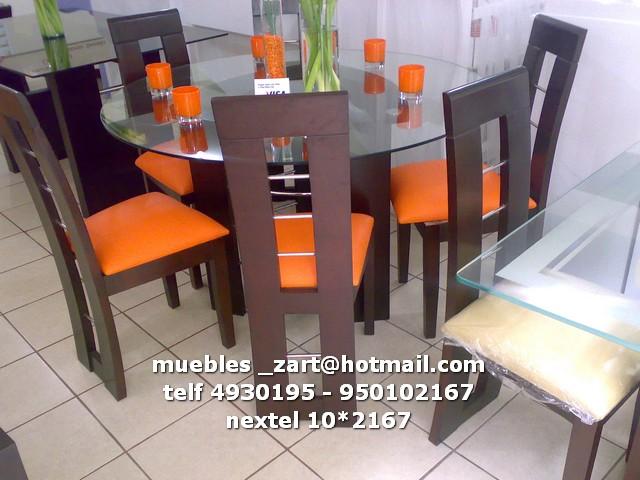 Muebles peru muebles de sala modernos muebles villa el for Muebles para comedor modernos