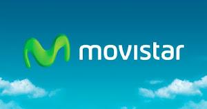 Ficha por el equipo Movistar!!