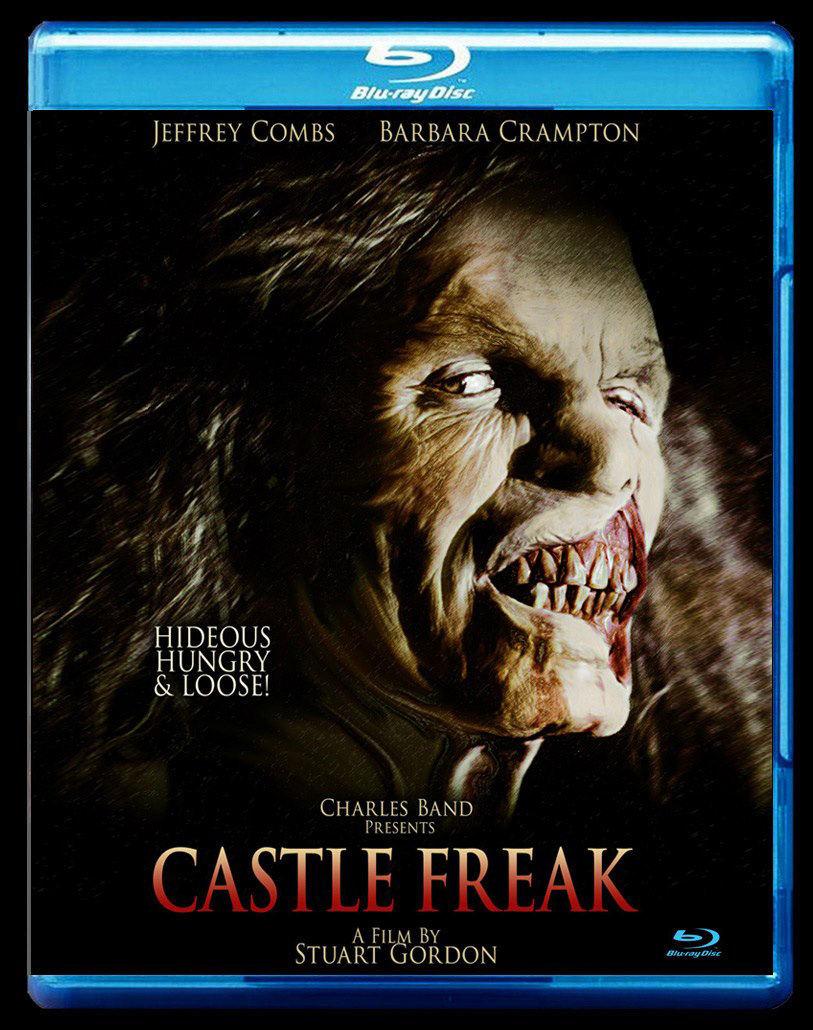 http://1.bp.blogspot.com/-LiekutAytCM/Ua61PqIE0GI/AAAAAAAAE8c/i0cyrhr9pCA/s1600/castlefreakblu-cover.jpg