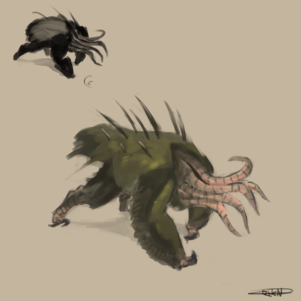 Creature02.png
