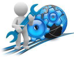 Siteniz İçin En İyi Webmaster Araçları