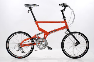 folding biker japan, folding bike japan, folding bicycle japan, biking japan, cycling japan