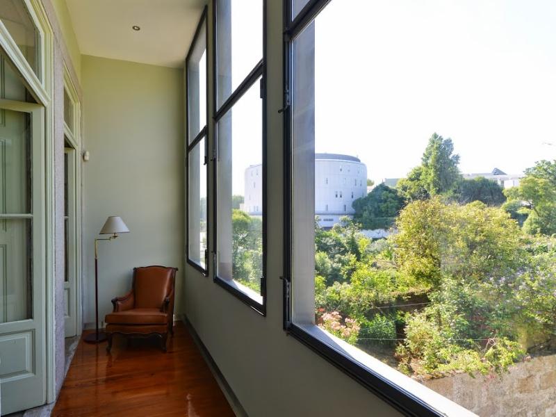 Maison des Amis (Oporto)