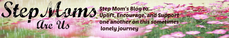 Stepmomsareus Boundaries
