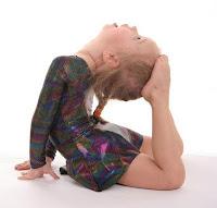 rhythmic gymnastics class charlotte nc