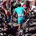 """Los medios nacionales """"crucifican"""" a un vecino de Chiclana que solo ayudó a los ciclistas"""