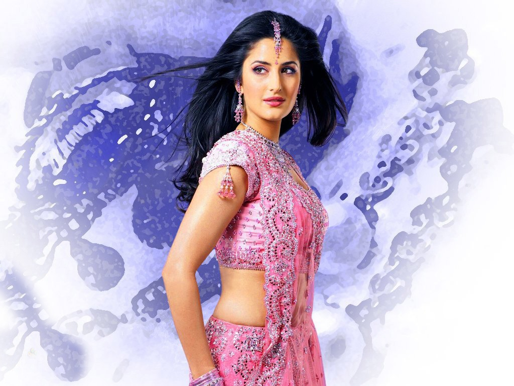 Outstanding collection ofkatrina kaif s high definition wallpapers