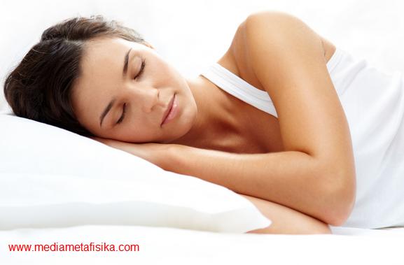 Penyakit berbahaya saat tidur