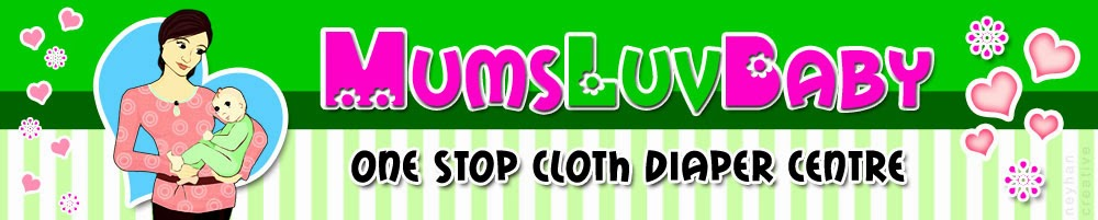 mumsluvbaby-one stop cloth diaper centre