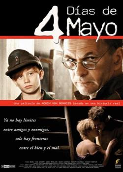 4 días de mayo (2011)