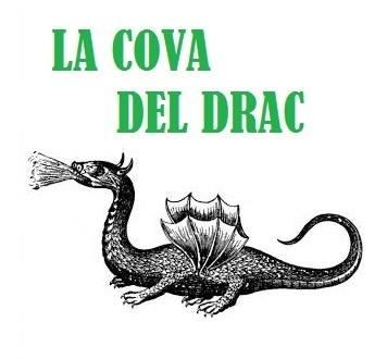 MATADEPERA RÀDIO, La cova del drac