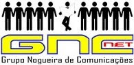 Jornal Prosa Campo Grande/MS