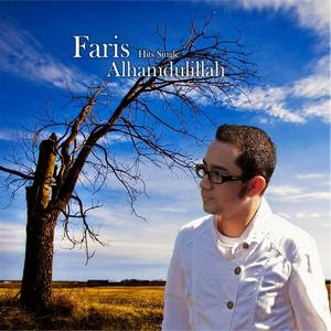 Faris - Alhamdulillah