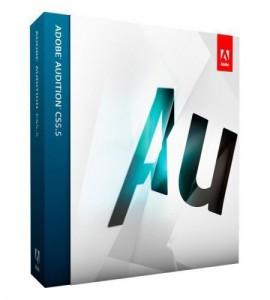 Degra%25C3%25A7aemaisgostoso.%2B%25281%2529 Download   Adobe Audition CS5.5 v4.0 + Serial