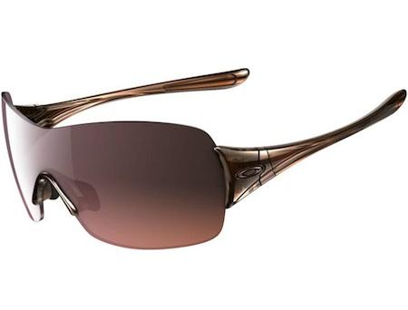 Oakley Sunglasses Price U1js