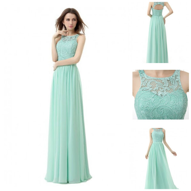 tanie sukienki online