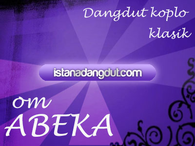 download mp3 tak butuh cinta om abeka