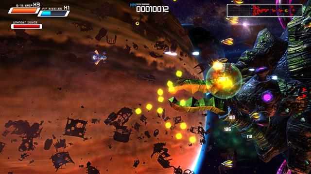 Syder Arcade PC Full Descargar 1 Link 2012 JAGUAR