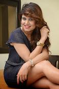 Ranjana Mishra sizzling photos-thumbnail-8
