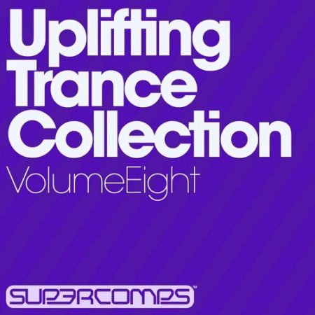  Uplifting Trance Collection Vol.10 2013