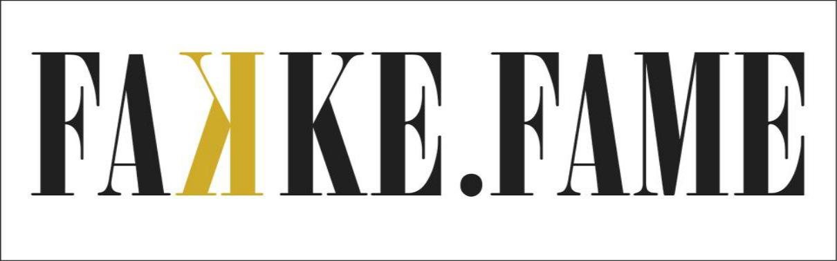FAKKE.FAME