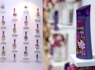 Sunsilk Designer Bottles 2015, Kamiar Rokni, Nida Azwer, Sania Maskatiya, Karma, Maheen Kirdar, Areeba Habib, Zara Peerzada, Fouzia Aman, Fashion meets beauty, Sunsilk Shampoos, Limited edition Shampoo bottles, Fashion blog, Beauty blog, red alice rao, redalicerao