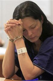 Kelly Soo Park, California woman, acquitted once on murder charges ...