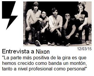 http://somosamarilloelectrico.blogspot.com.es/2015/03/entrevista-nixon-la-parte-mas-positiva.html