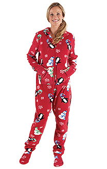 Fleece Pyjamas For Dogs Uk