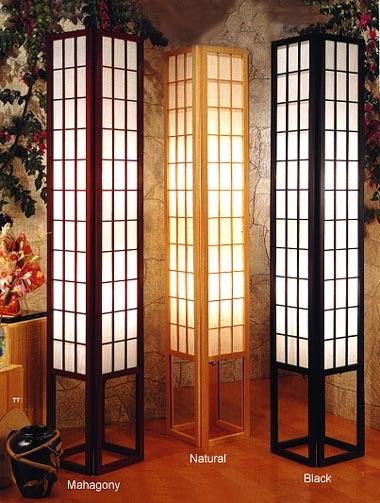 conseils d co et relooking meubles de maison japonais. Black Bedroom Furniture Sets. Home Design Ideas