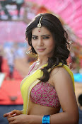 Samantha New Glam Photos Gallery-thumbnail-11