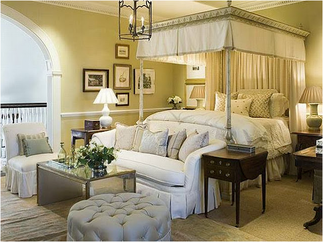 transitional bedroom design ideas room design ideas