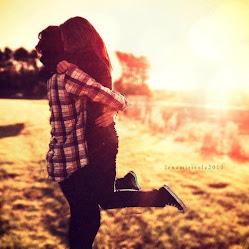 Es que sin vos, a mi canción le falta el alma ~