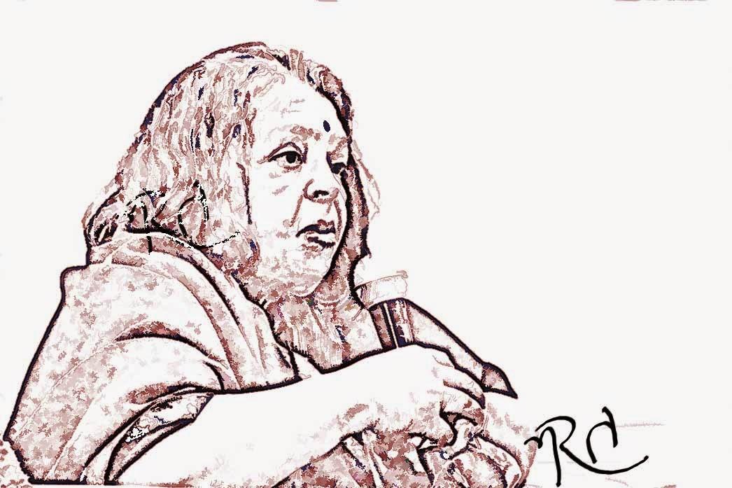 तोते की जान (अर्चना वर्मा लिखित राजेन्द्र यादव जी का आत्मकथ्य) | Rajendra Yadav's Atmkathy writeen by Archana Verma