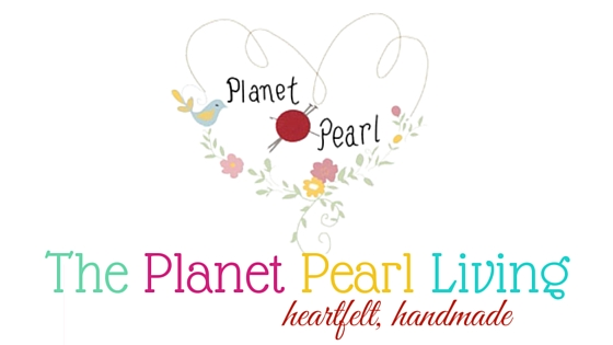 The Planet Pearl