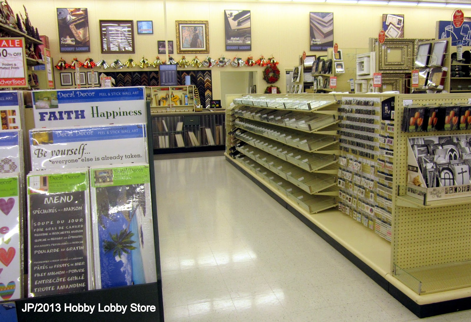 HOBBY LOBBY VALDOSTA GEORGIA, Hobby Lobby Crafts Collectible Furniture  Store Valdosta GA. Lowndes County