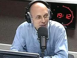 Sergey Aslanyan