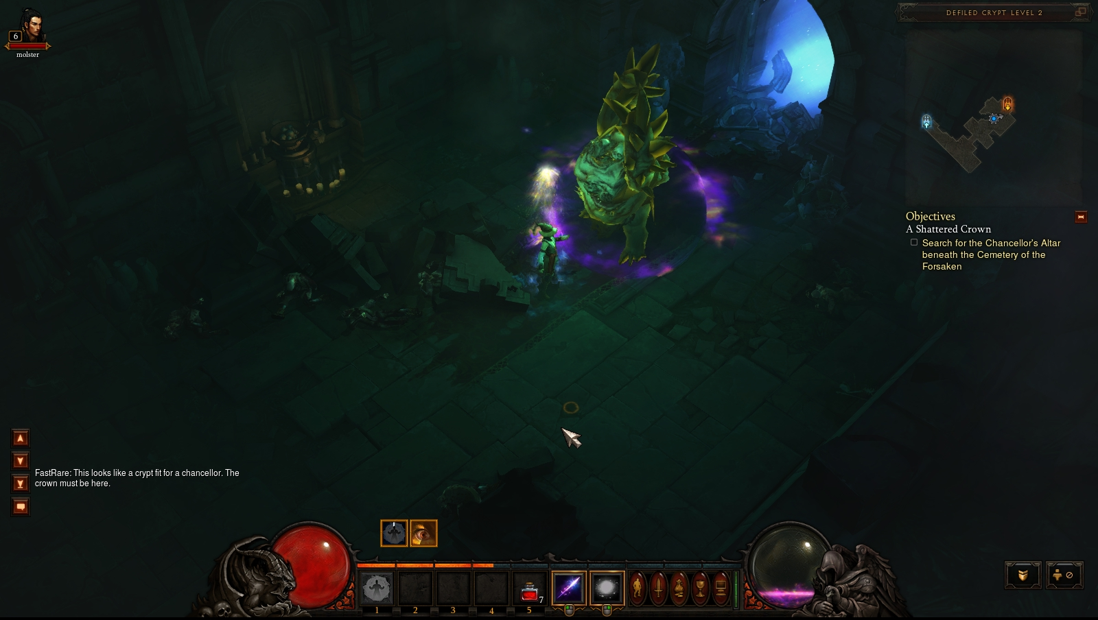 Diablo 3: When Does Season 13 Begin? Heavycom