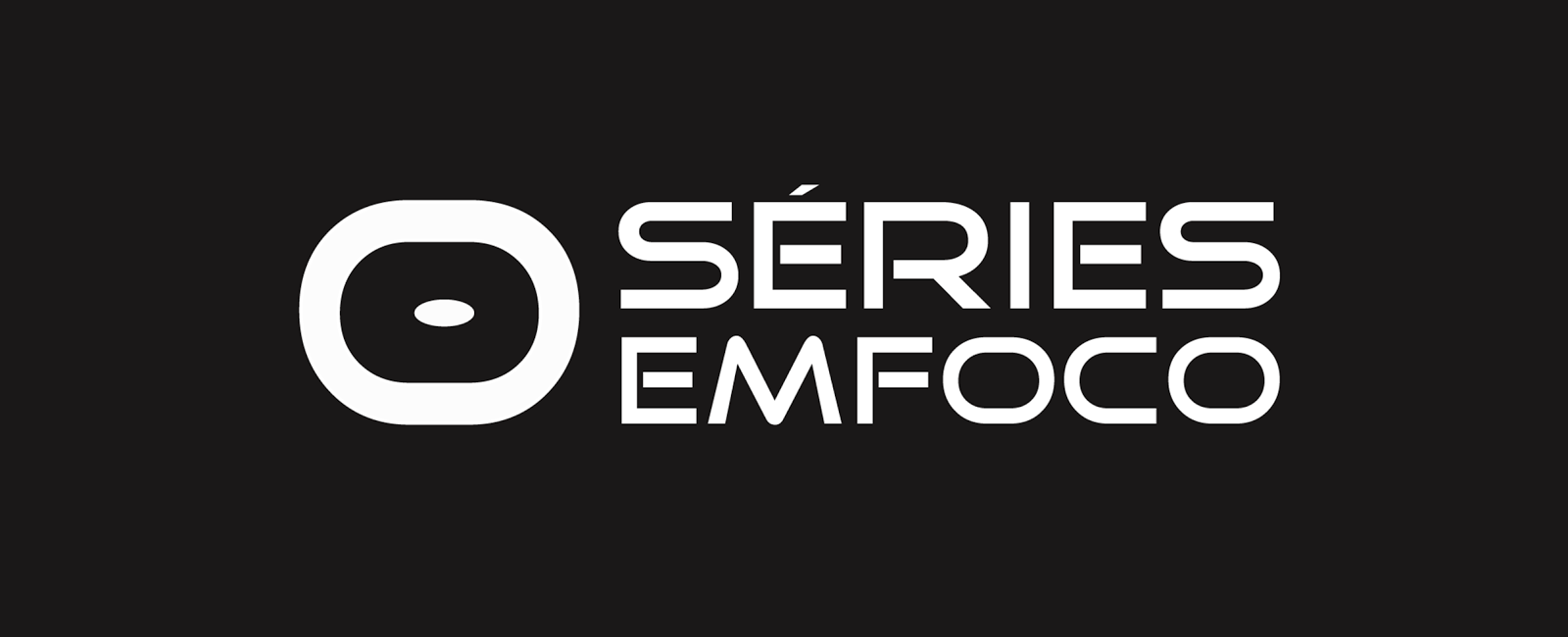 Séries Em Foco | Opinião é Tudo