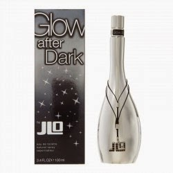 http://www.fragrancescosmeticsperfumes.com/jennifer-lopez-jlo-glow-after-dark-f-edt-100ml-spray.html#.VT-TKCwpqlp
