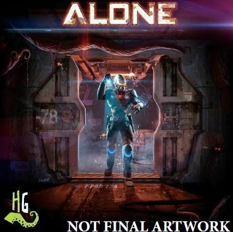[Intervista] Andrea Crespi e i futuri Apollo XIII ed Alone