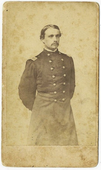 One Gallant Rush. Robert Gould Shaw And His Brave Black Regiment. [With Plates, Including Maps And A Portrait.] - image 4