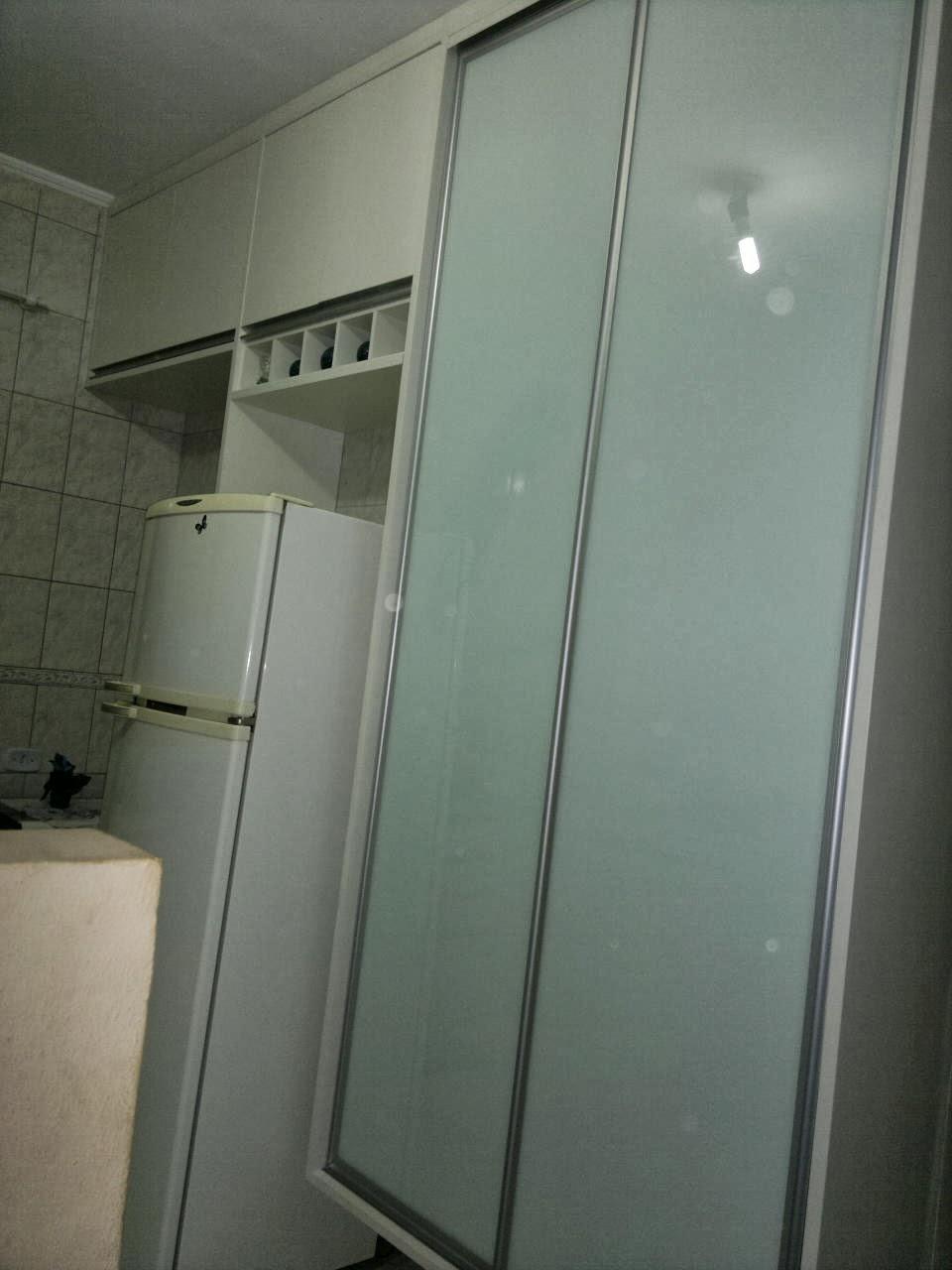 Wibamp Com Porta De Armario De Cozinha Com Vidro Id Ias Do