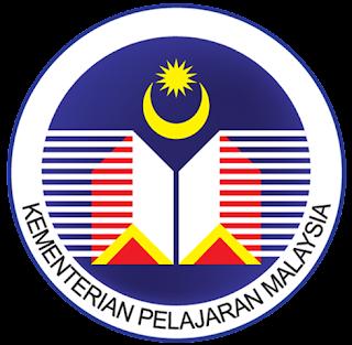 Semakan Keputusan Permohonan Kemasukan ke Program Universiti Sekolah Sukan Malaysia Sesi Akademik 2012