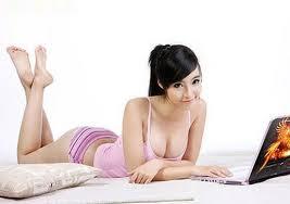 Phim Sex Việt Nam Gái 18+ Tuổi Cực Hay Hot Online