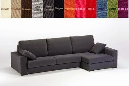glider sofa, couch sofa, cushions sofa, lounge sofa, bench sofa, recliner sofa, divan sofa, pillow sofa, art sofa, bookcase sofa, mattress sofa, fabric sofa, settee sofa, table sofa, storage sofa, futon sofa, ottoman sofa, beds sofa, bedroom sofa, chair sofa, on sofa chaise longue en venta